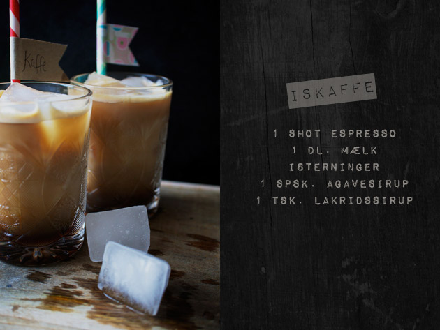 iskaffe-opskrift