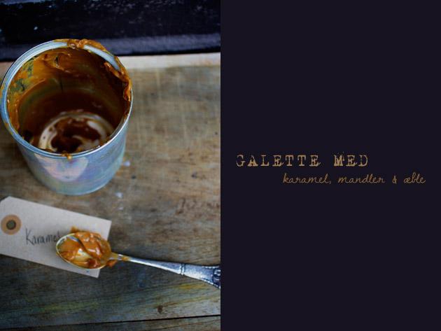 galette-karamel-tekst
