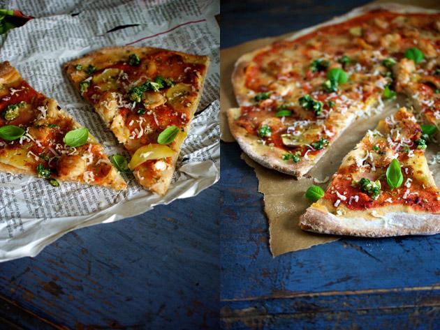 pizzabund grov