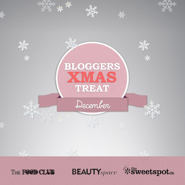 bloggers-xmas-treat