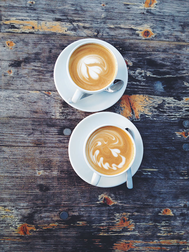 kbh-kaffe