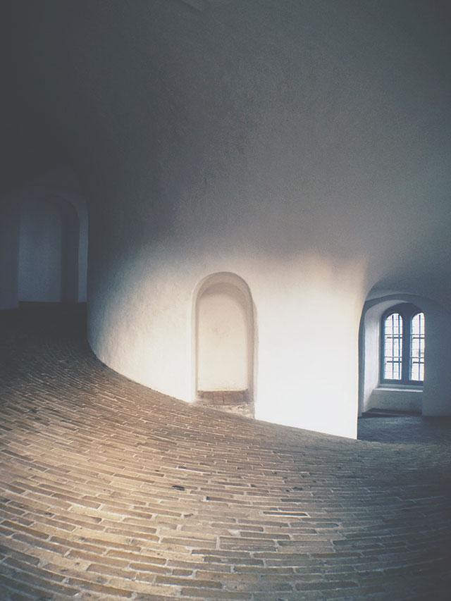 kbh-rundetårn