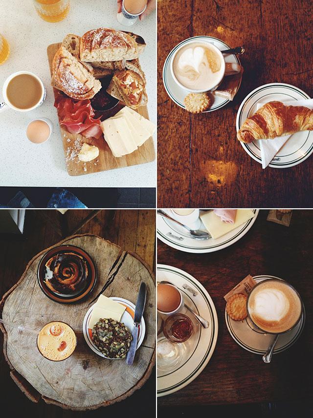 kbh-morgenmad