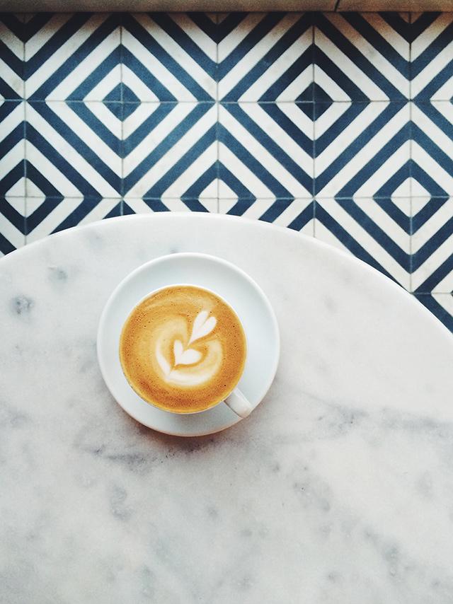 mirabelle-kaffe