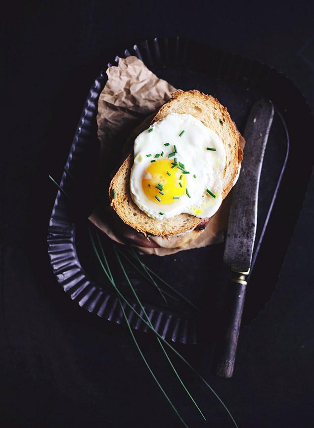 morgenmadsmission-æg