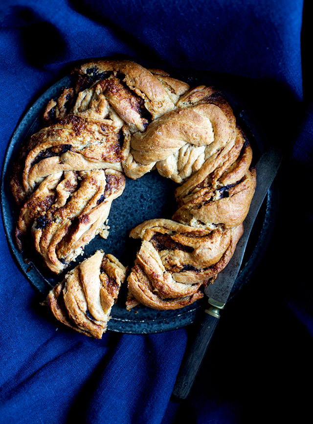 morgenmadsmisson-brød