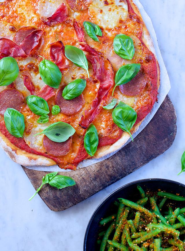 surdejspizza-3