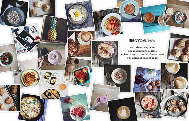 Morgenmadsmissionen_IG