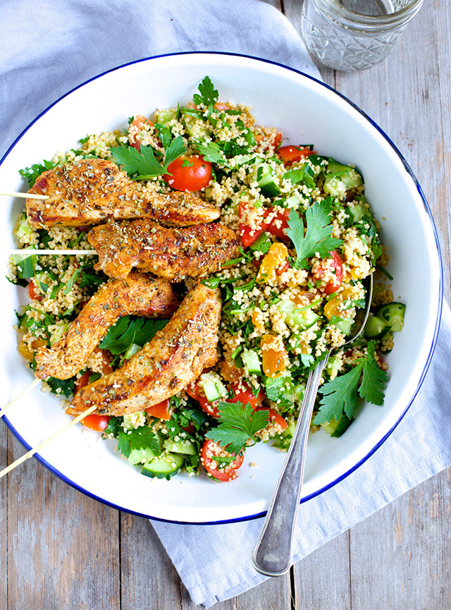 gladimat-salat