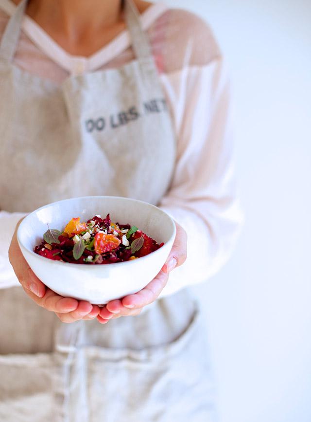 lowcarb-salat