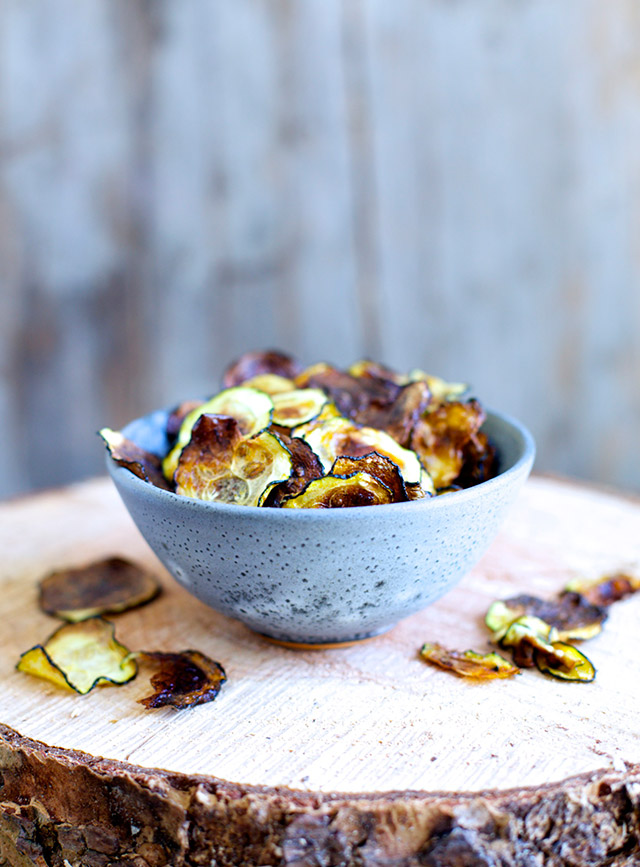 lowcarb-chips
