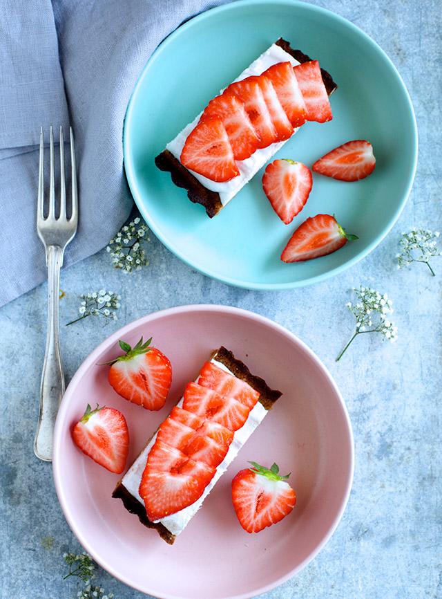 lowcarb-cake