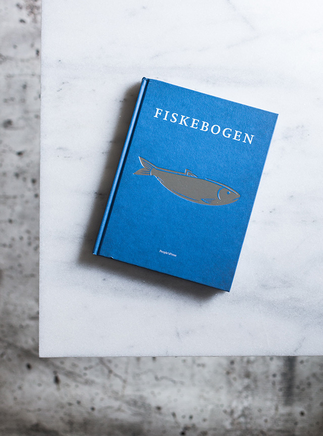 Fiskebogen-1
