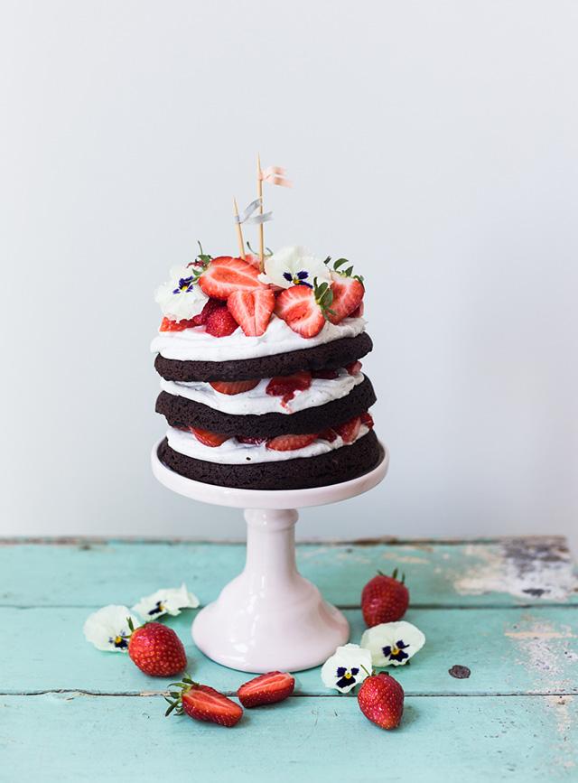 summercake-1