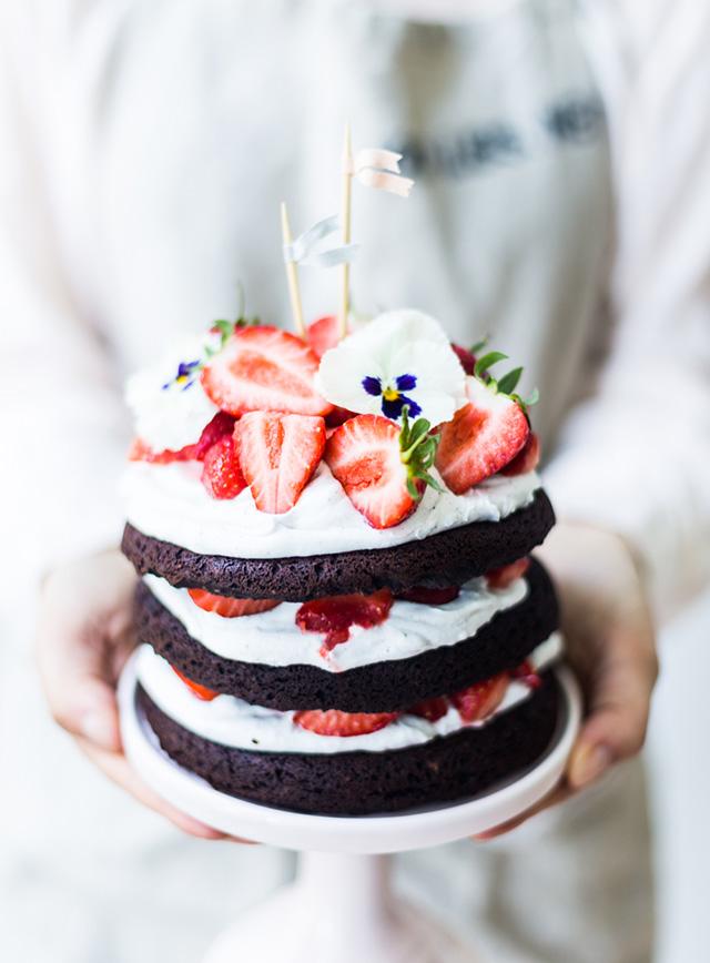 summercake-2