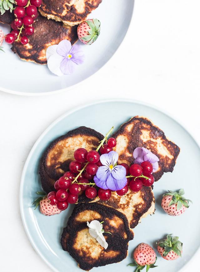 paleo-pancakes
