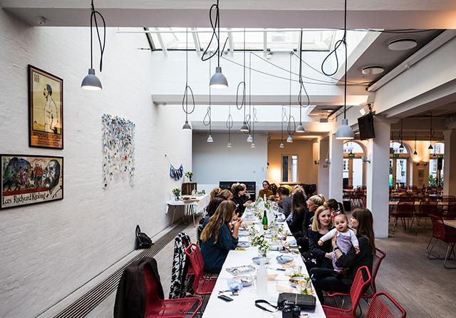 reception-gyldendal