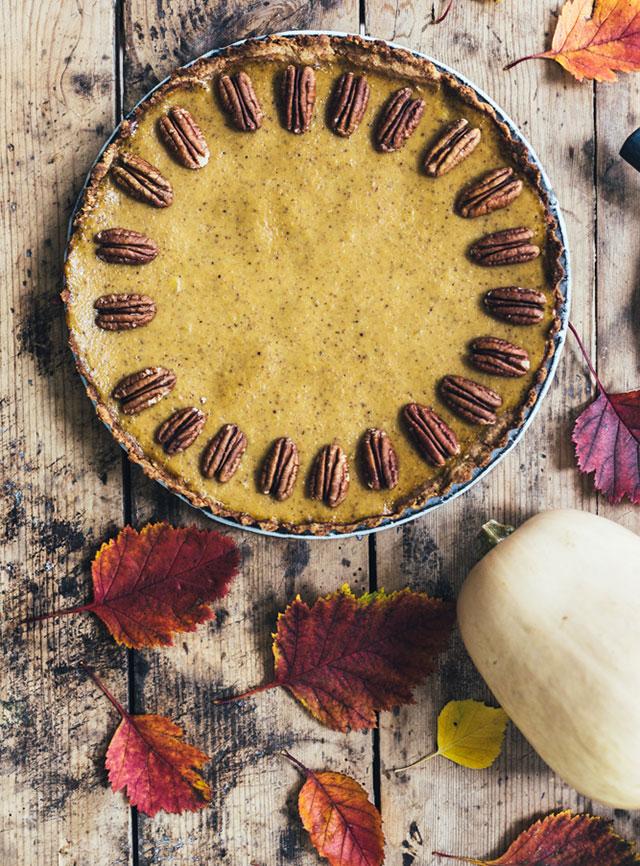 pumkin-pie-glutenfree