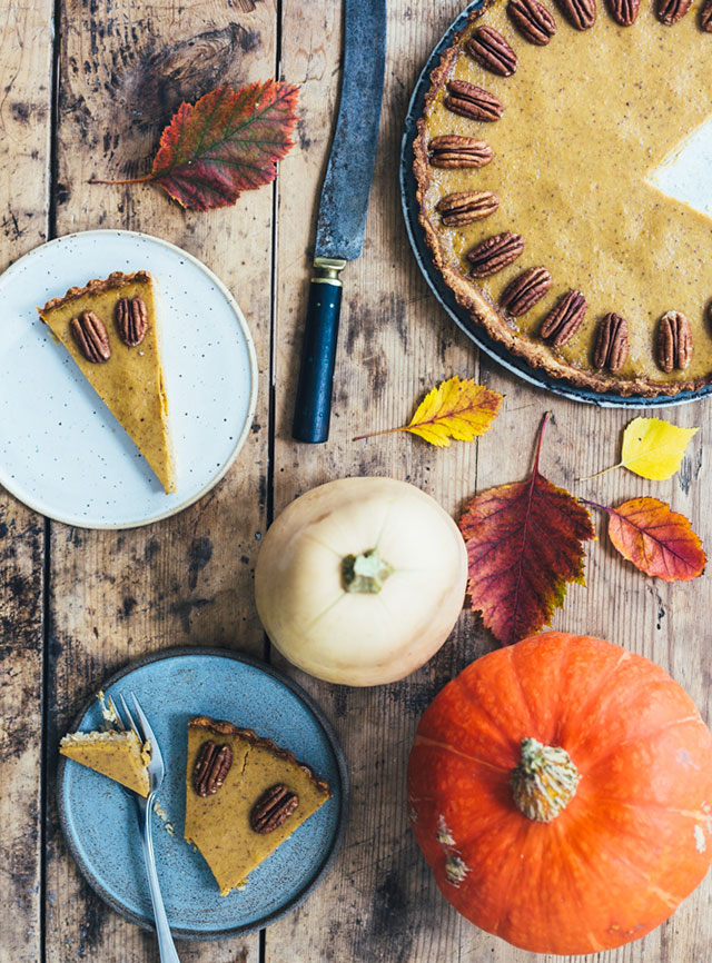 pumpkin-pie-sugarfree