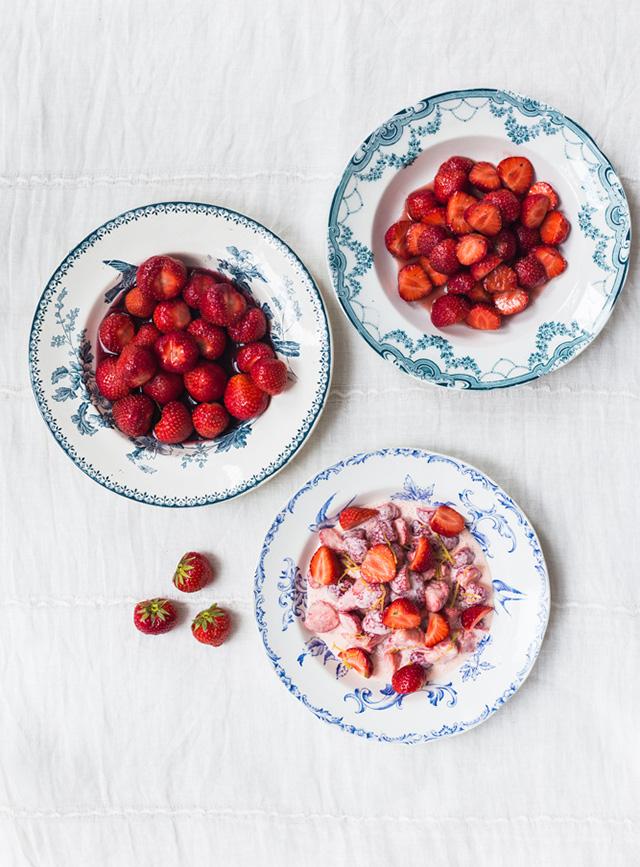 fraises-IMG_2287