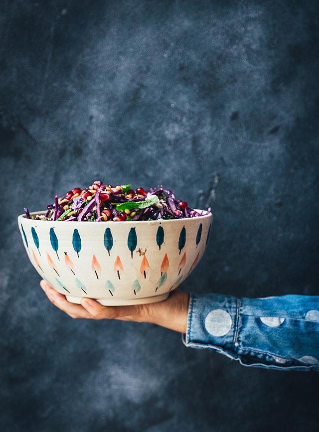 salat-til-jul